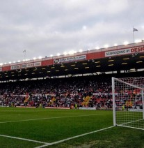 Bristol-City-FC-Ashton-Gate-Stadium