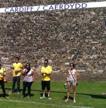 Goalpost-Cardiff1